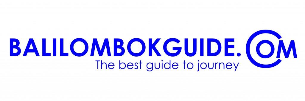 Bali Lombok Guide