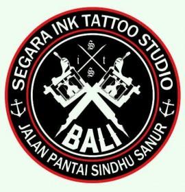 Segara Ink Tattoo