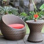 Berkah Rotan Bali