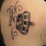 Morgan Tattoo And Dreadlocks