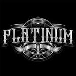 Platinum Tattoo Studio Bali