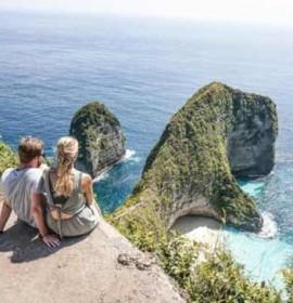 NUSA PENIDA EXPLORER  Nusa Penida Guide Tour & Transport