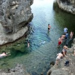 NUSA PENIDA EXPLORER  Nusa Penida Guide Tour & Transport