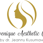 Rejuvenique Aesthetic Clinic